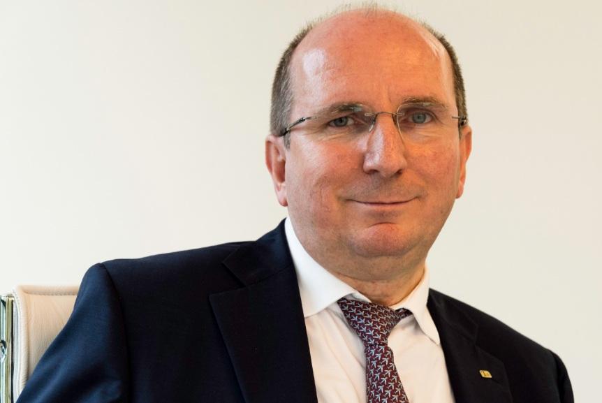 Telepass e TESISQUARE annunciano una partnership strategica