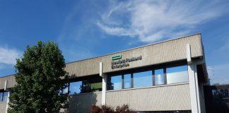 Hewlett Packard Enterprise in Italia e HPE COXA insieme per portare le imprese italiane nella data-driven-era