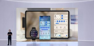 Huawei lancia HarmonyOS, per adesso ancora un interrogativo