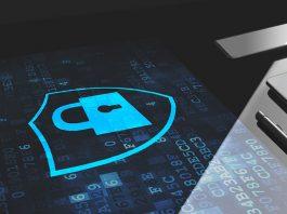 ITI: l'approccio predittivo per i servizi gestiti di cybersecurity