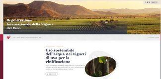 Minsait guida la trasformazione digitale dell'Organizzazione Internazionale della Vigna e del Vino