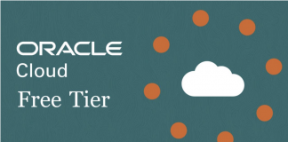 "Oracle espande l'offerta di servizi ""Always Free"" per Oracle Cloud Infrastructure"