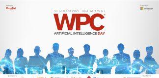 WPC: ritorna la più importante conferenza italiana sulle tecnologie Microsoft