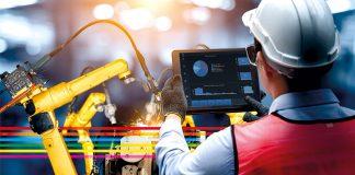 Zucchetti al fianco delle aziende nella trasformazione digitale