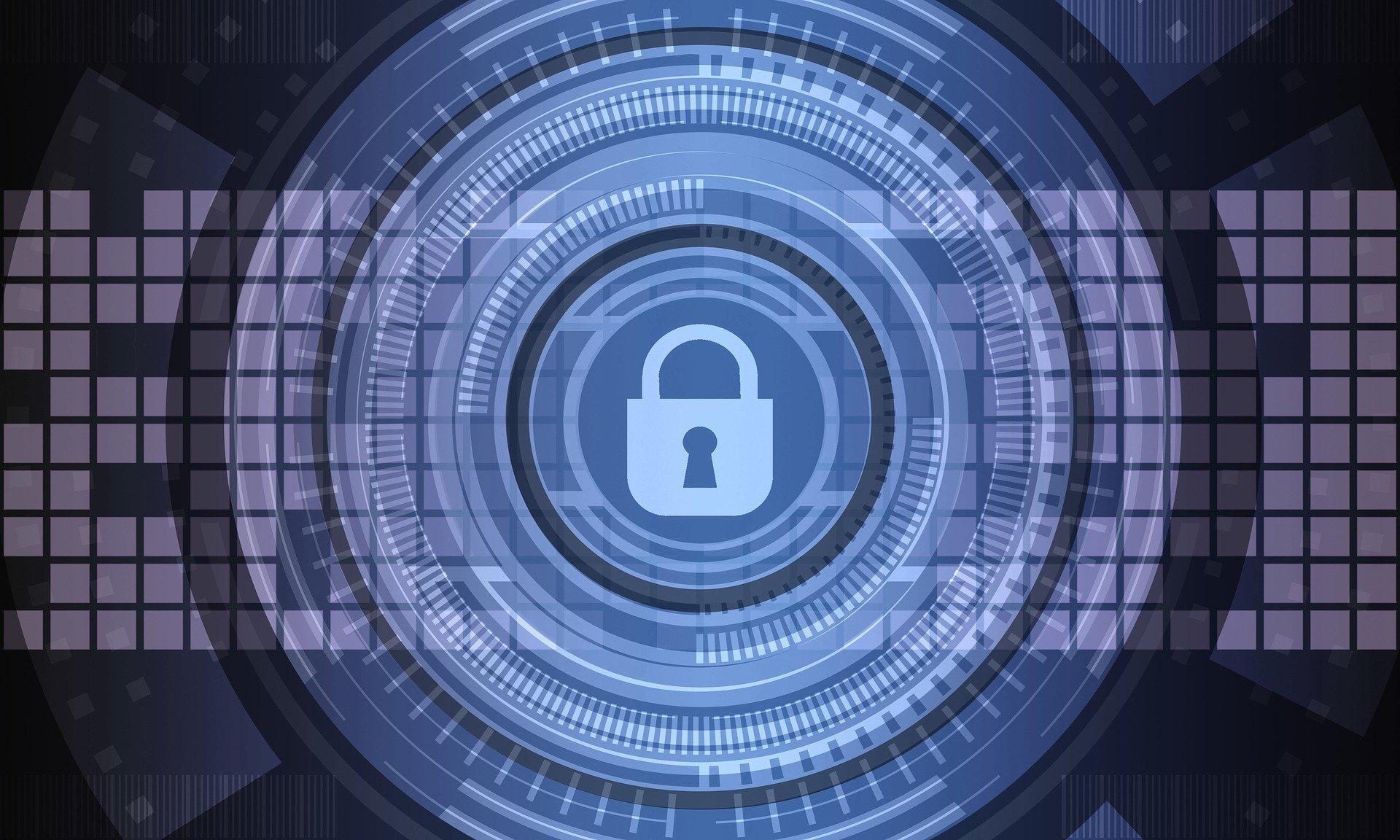 """Cisco: 500 borse di studio per diventare dei veri """"Cyber-Defender"""""""