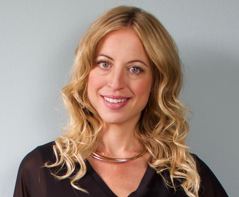 Daniela Ghidoli nuovo direttore marketing e comunicazione di Euronics Italia