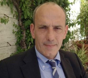 Engineering entra nel board europeo di GAIA-X con l'elezione di Dario Avallone, R&D Director
