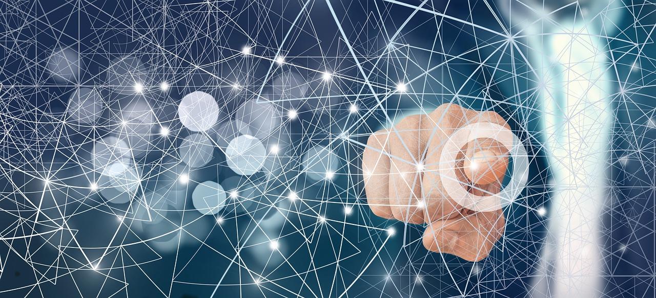 Tecnologia e talento umano nel