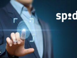 Intesa (Gruppo IBM) ottiene l'accreditamento AgID come service provider