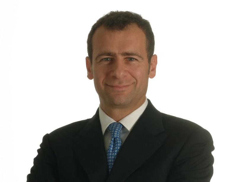 Talotta, le priorità del neopresidente del MIX Milan Internet eXchange