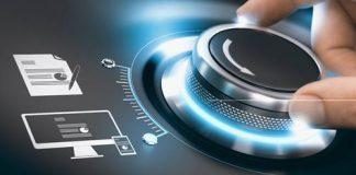 I vantaggi della digitalizzazione dei processi aziendali