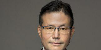 Epson: Yoshiro Nagafusa è il nuovo presidente europeo