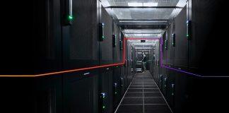 Arrivano i data center edge targati Vertiv