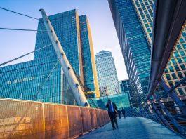 Banche e assicurazioni. Trasformazione digitale e ripresa