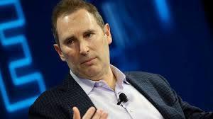 Andy Jassy assume ufficialmente il ruolo di CEO di Amazon