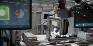 Oracle tra i player di eccellenza alla Lean Experience Factory di Pordenone