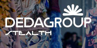 Furla sceglie Dedagroup Stealth per il suo importante processo di digitalizzazione