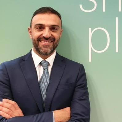 Le priorità delle aziende italiane nel post-Covid