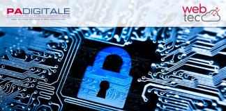 I nuovi regimi opzionali IVA OSS e IOSS e gli obblighi di conservazione digitale a norma dei documenti delle transazioni