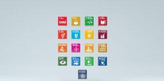 Prysmian Group accelera il suo impegno verso la sostenibilità