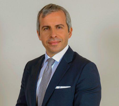 Minsait e BayBridgeDigital insieme per trasformare l'esperienza phygital del settore retail italiano
