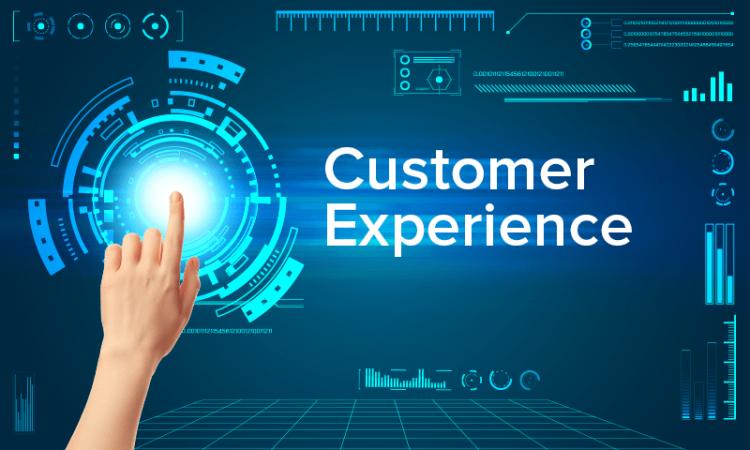 Una Customer eXperience sempre più digitale, al servizio dei clienti e del business