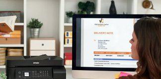 Quanto incide la tecnologia sull'ufficio domestico?