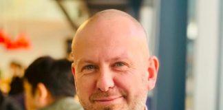 Tinexta Cyber affida il ruolo di Chief Operating Officer a Fabrizio Vacca
