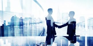 CyberSec Services primo MSSP in Europa a capitalizzare sul Threat Hunting Framework di Group-IB