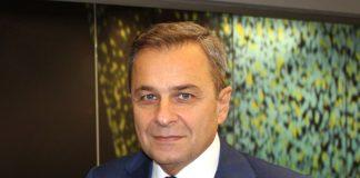 Quattro assi per una storica opportunità di digitalizzazione della PA italiana