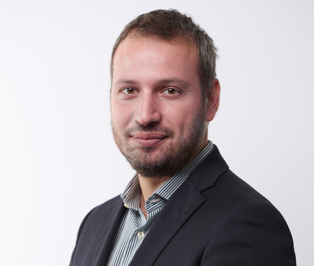 Luca Cardone (Retelit) nominato Co-Chair del comitato MEF