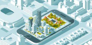 Fino a che punto è possibile proteggere la smart city di domani?
