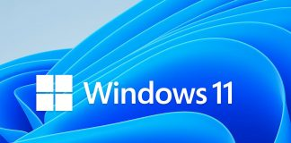 Microsoft sconsiglia nuovamente il passaggio a Windows 11 per i PC non idonei