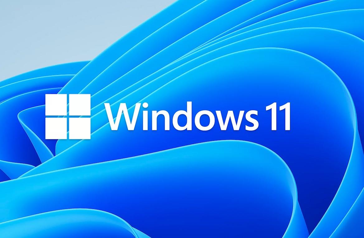 Windows 11 verrà lanciato il 5 ottobre