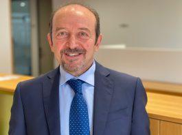 NetWitness rafforza l'organizzazione di vendita nella regione EMEA sotto la guida di Massimo Vulpiani