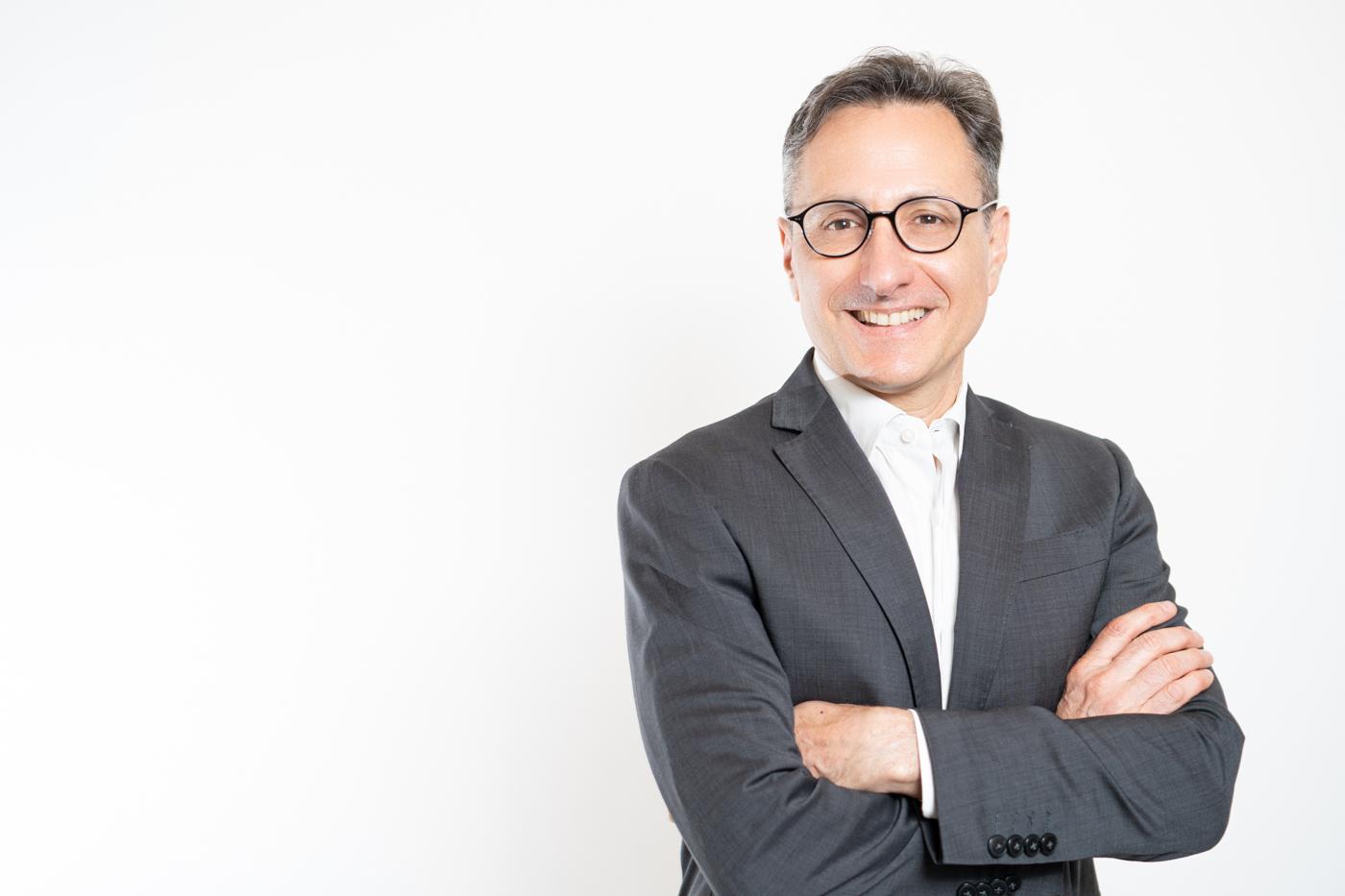 Qualys cresce in Italia e investe nelle risorse interne