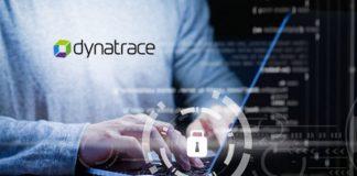 Dynatrace estende la sicurezza delle applicazioni a .NET