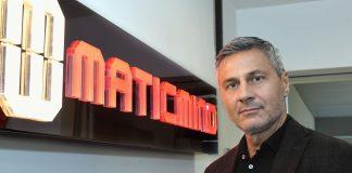 Maticmind completa acquisizione New Changer