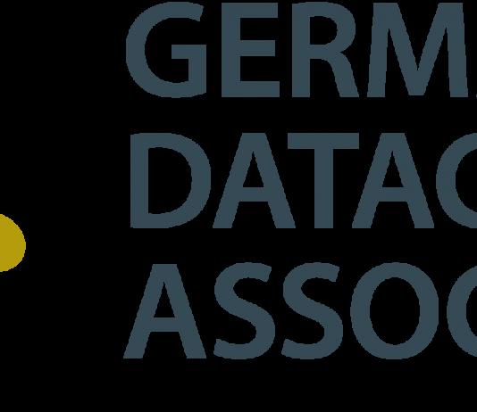 Rosenberger OSI entra nella German Datacenter Association