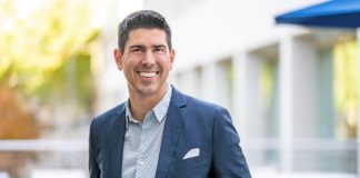 VMware nomina Kit Colbert nuovo Chief Technology Officer