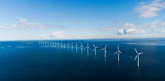 Prysmian: progetto in cavo per un nuovo parco eolico offshore flottante in Francia