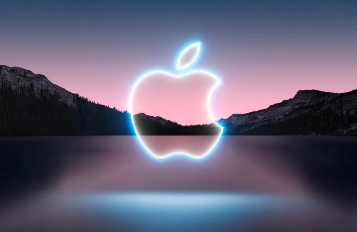 Apple terrà un nuovo evento il 18 ottobre