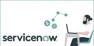 La nuova strada per «Rome» di ServiceNow