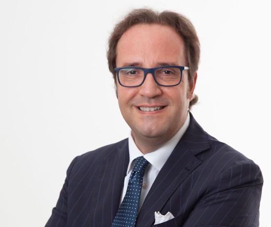 Da Milano EXE i 5 punti chiave per la ripartenza autunnale del tuo business