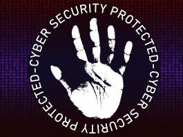 Zero Trust, il futuro della cybersecurity