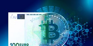 Benefici (e rischi) dell'euro digitale