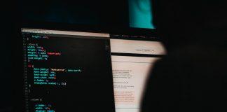 Smart working. Allarme cybercrime e data breach