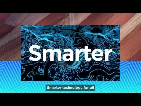 Lenovo presenta l'ESG Report 2020/21