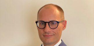 Maticmind, nominato il nuovo CFO Luca Francesco Giangualano