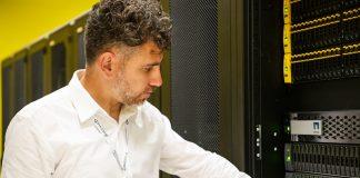 Seeweb, i vantaggi di Cloud Server GPU